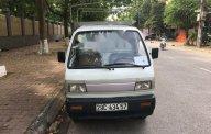 Bán Daewoo Labo 1998, màu trắng, giá tốt giá 50 triệu tại Bắc Ninh