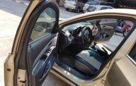 Bán ô tô Chevrolet Cruze LS 2011 chính chủ giá 330 triệu tại Hà Nội