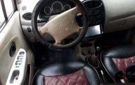 Bán ô tô Chery QQ3 đời 2009, màu xám giá 56 triệu tại Hải Phòng
