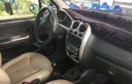 Cần bán xe Chevrolet Spark màu trắng, máy êm  giá 78 triệu tại Đồng Nai