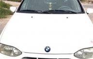 Bán Fiat Siena ELX 1.3 MT sản xuất 2003, xe chạy cực êm giá 79 triệu tại Hà Nội