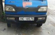 Cần bán lại xe Thaco Towner đời 2012 như mới giá 52 triệu tại Hà Nội