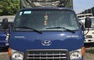 Bán xe tải Thaco HD 650 6T4 mui bạc giá tốt giá 610 triệu tại Bình Dương