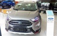 Bán xe Ford EcoSport Titanium, Trend và Ambiente năm 2018, xe giao ngay, LH: 0918889278 để được tư vấn giá 545 triệu tại Hà Nội