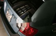 Bán Hyundai Click 2007, màu xanh lam  giá 235 triệu tại Bình Dương