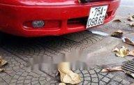 Chính chủ bán lại xe Mazda 626 sản xuất năm 1997, màu đỏ giá 160 triệu tại TT - Huế