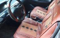 Bán xe Mazda 626 đời 96 nhập khẩu giá 85 triệu tại Ninh Bình