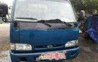 Bán xe Kia K3000S 2013, màu xanh lam giá 228 triệu tại Bình Định