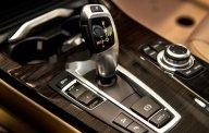 Cần bán gấp BMW X3 xDrive20i sản xuất năm 2018, màu đỏ, nhập khẩu nguyên chiếc giá 1 tỷ 999 tr tại Tp.HCM