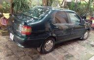 Chính chủ bán Fiat Siena HLX 1.6 sản xuất 2003, màu xanh lam giá 120 triệu tại Hà Nội