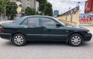 Chính chủ bán Mazda 626 năm sản xuất 1999, giá 130tr giá 130 triệu tại Hà Nội