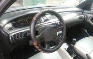 Cần bán lại xe Mazda 626 sản xuất 1996, giá chỉ 125 triệu giá 125 triệu tại Đồng Nai