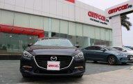 Xe Cũ Mazda 3 1.5AT 2017 giá 684 triệu tại Cả nước
