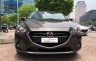 Xe Cũ Mazda 2 1.5AT 2015 giá 510 triệu tại Cả nước