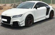 Bán xe Audi TT độ R8 full options giá 800 triệu tại Tp.HCM