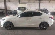 Bán Mazda 2 sản xuất năm 2017, màu trắng giá 529 triệu tại Tp.HCM