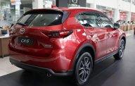 Cần bán xe Mazda CX 5 2.0 đời 2018, màu đỏ giá 899 triệu tại Tp.HCM