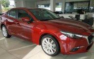 Bán xe Mazda 3 2018, có đủ màu, xe giao ngay. LH: 0938903936 giá 659 triệu tại Bình Dương