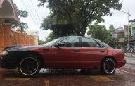 Bán Mazda 626 đời 1995 giá cạnh tranh giá 90 triệu tại Gia Lai