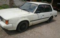 Cần bán xe Toyota Corona đời 1994, màu trắng, xe nhập giá 25 triệu tại Hà Nội