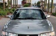 Bán Mazda 626 đời 1993, màu xám, giá chỉ 95 triệu giá 95 triệu tại Hải Phòng
