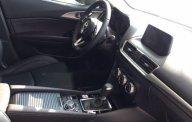 Bán xe Mazda 3 đời 2018, màu trắng, giá tốt giá 659 triệu tại TT - Huế