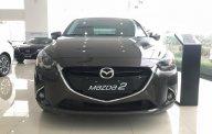 Xe Mới Mazda 2 All New 2017 giá 150 triệu tại Cả nước