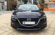 Xe Cũ Mazda 3 1.5 AT 2017 giá 650 triệu tại Cả nước