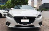 Xe Cũ Mazda 3 Hatchback 1.5AT 2017 giá 665 triệu tại Cả nước