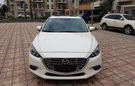 Xe Cũ Mazda 3 FL 2018 giá 705 triệu tại Cả nước