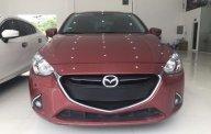 Xe Cũ Mazda 2 2017 giá 530 triệu tại Cả nước