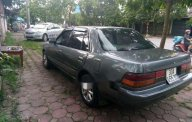 Cần bán Toyota Corona Gl 1.6 sản xuất năm 1991, màu xám, giá tốt giá 75 triệu tại Bắc Ninh