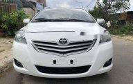 Bán xe Toyota Vios năm sản xuất 2011, màu trắng, giá tốt giá 285 triệu tại Đà Nẵng