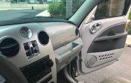 Bán Chrysler 300C 2008, màu bạc, xe nhập, 560tr giá 560 triệu tại Tp.HCM