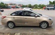 Bán Toyota Vios đời 2015 còn mới, 505 triệu giá 505 triệu tại Hà Nội
