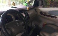 Bán Toyota Innova G 2006, màu vàng cát giá 340 triệu tại Long An