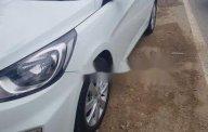 Bán ô tô Hyundai Accent sản xuất 2012, màu trắng, nhập khẩu nguyên chiếc chính chủ giá 395 triệu tại Quảng Nam