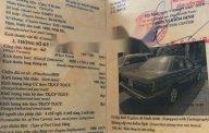 Cần bán Toyota Camry sản xuất 1988, màu đen, giá tốt giá 85 triệu tại Tây Ninh