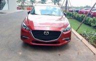 Bán xe Mazda 3 - Giá tốt nhất - Hỗ Trợ vay 80% - Gói quà tặng lên đến 20tr đồng - LH ngay 097.5599.318 để được hỗ trợ tốt nhất giá 659 triệu tại Tp.HCM
