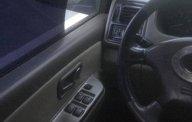 Cần bán xe Mitsubishi Jolie đời 2004, màu xanh lam số sàn  giá 240 triệu tại Đắk Lắk