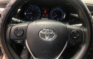 Chính chủ bán Toyota Corolla altis 2.0V năm sản xuất 2014 giá 695 triệu tại Hà Nam