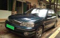 Bán xe Ford Laser sản xuất 2005, 243tr giá 243 triệu tại Tp.HCM