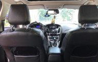 Chính chủ bán Ford Focus 2.0S đời 2013, màu đỏ giá 556 triệu tại Hà Nội