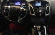 Cần bán lại xe Ford Focus 2.0S sản xuất năm 2013, giá chỉ 550 triệu giá 550 triệu tại Hà Nội