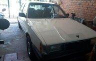 Bán Toyota Camry đời 1983, màu trắng, giá chỉ 45 triệu giá 45 triệu tại Tây Ninh