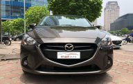 Bán Mazda 2 Sedan 1.5 AT 2015 - Nâu giá 510 triệu tại Hà Nội