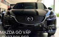 Bán xe Mazda 6 2.0- Đẳng cấp doanh nhân - Ưu đãi cực sốc - LH 0937.001.068 - 8 Màu - giao xe tận nhà (24/7) giá 899 triệu tại Tp.HCM