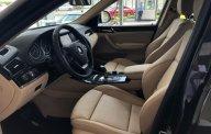 Bán xe BMW X4 xDrive20i mới 100%, xe nhập khẩu chính hãng từ Đức, có xe giao ngay giá 2 tỷ 399 tr tại Hà Nội
