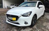 Bán ô tô Mazda 2 1.5 AT đời 2017, màu trắng giá 520 triệu tại Hà Nội