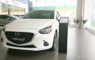 Mazda Biên Hòa ưu đãi đặc biệt bán Mazda 2 2018, trả trước 170 triệu, nhận xe ngay, lh: Lâm 0989225169 giá 529 triệu tại Đồng Nai